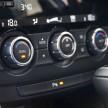 Mazda6_airconcontrols