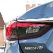Mazda6_badge