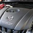 Mazda6_engine