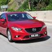 Mazda6_frontMoving_1