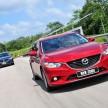 Mazda6_frontMoving_4