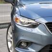 Mazda6_frontdetail_1