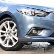 Mazda6_frontdetail_3