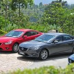 Mazda6_frontgroup
