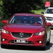 Mazda6_frontmoving