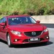 Mazda6_frontmoving_2