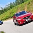 Mazda6_frontmoving_3