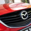 Mazda6_grille