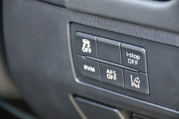 Mazda6_iStop
