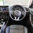Mazda6_interior_2