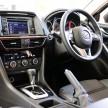 Mazda6_interior_3