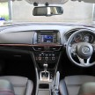 Mazda6_interior_4