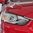 Mazda6_light