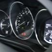 Mazda6_meterdetail