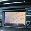 Mazda6_navigation