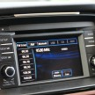 Mazda6_radio