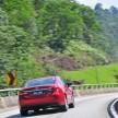 Mazda6_rearMoving_1