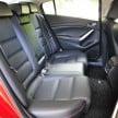 Mazda6_rearseats