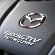 Mazda6_skyactive