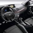 Megane Estate GT220-02