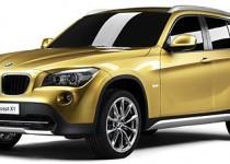 New-BMW-Concept-X1-11