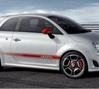New_Fiat_500_Abarth_2