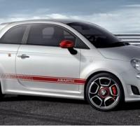 New_Fiat_500_Abarth_2