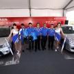 Nissan-Impul_006