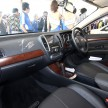 Nissan-Impul_011