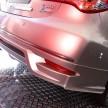 Nissan-Impul_014
