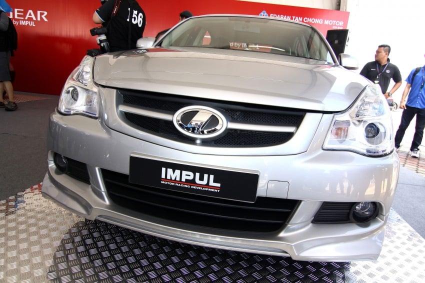 Nissan-Impul_016