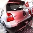 Nissan-Impul_020