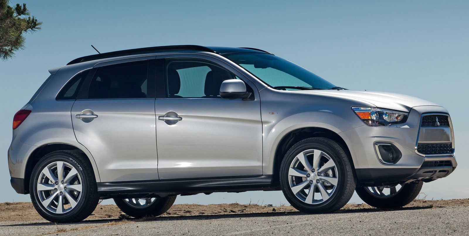 Mitsubishi Struggles To Sell Us Manufacturing Plant Considering Non Automotive Buyers For Mmna