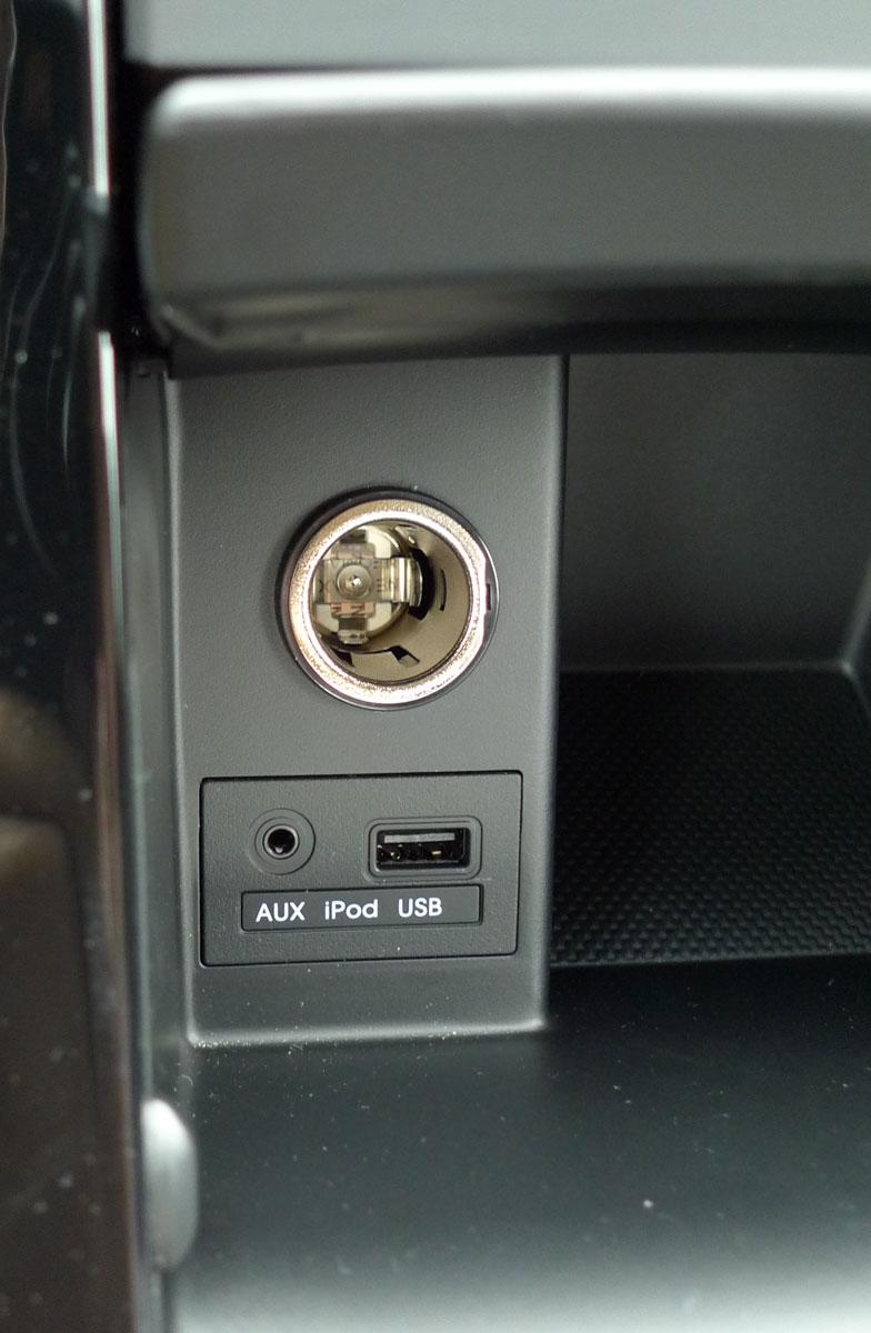DRIVEN: Hyundai Elantra MD tested in Korea! Image #96909