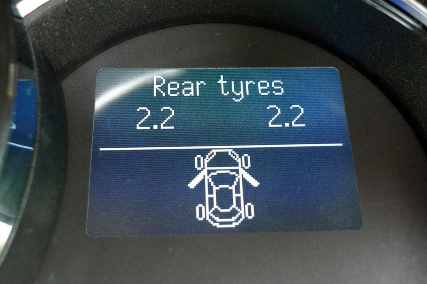 Renault Megane RS: How does it perform as a daily driver? Image #81812