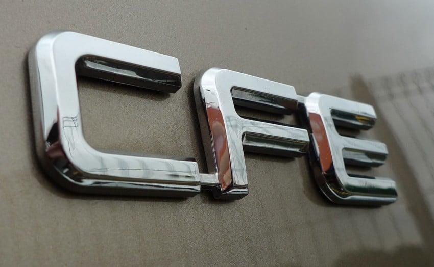DRIVEN: Proton Exora Bold Turbo first impressions Image #80877