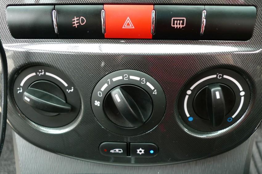 DRIVEN: Proton Exora Bold Turbo first impressions Image #80910