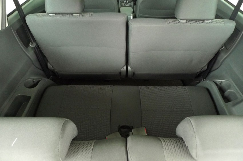2012 Toyota Avanza launched – RM64,590 to RM79,590 Image #83572