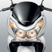 PCX_All-in-one-Dual-Grand-Headlight-with-Position-Lamp