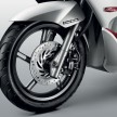 PCX_Combined-Brake-System