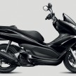 PCX_Pearl-Magellanic-Black-(side)