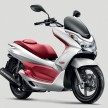 PCX_Pearl-Metalloid-White-(3_4)