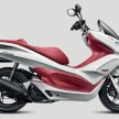 PCX_Pearl-Metalloid-White-(side)