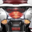 PCX_Tail-Light-with-Seperate-Winkers