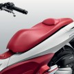 PCX_Wide-Seat-with-Sit-in-Riding-Position