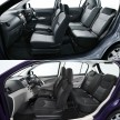Perodua-Myvi-Comparison-Interior-Side