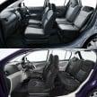 Perodua-Myvi-Comparison-Interior-Side
