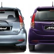 Perodua-Myvi-Comparison-Rear