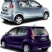 Perodua-Myvi-Comparison-Rear34