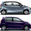Perodua-Myvi-Comparison-Side